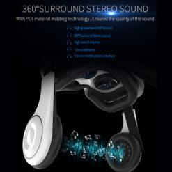 Виртуальные 3D очки BoboVR Z4 для телефонов 4-6″