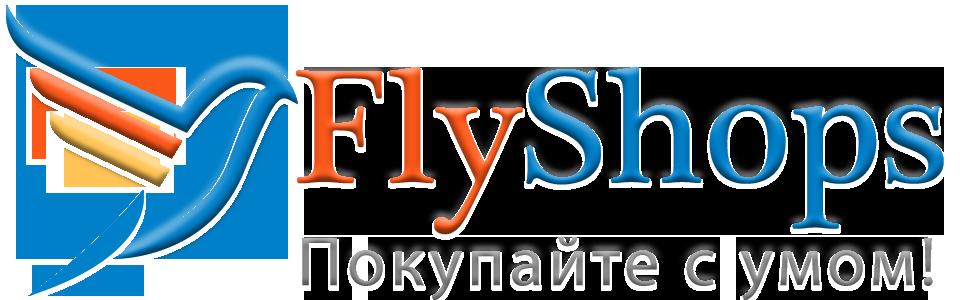 FlyShops.ru