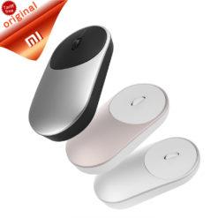 Беспроводная мышь Xiaomi XMSB01MV