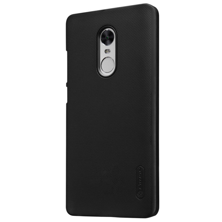Чехол Nillkin для Xiaomi Redmi Note 4x