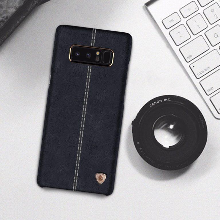 Чехол Nillkin для Samsung Galaxy Note 8