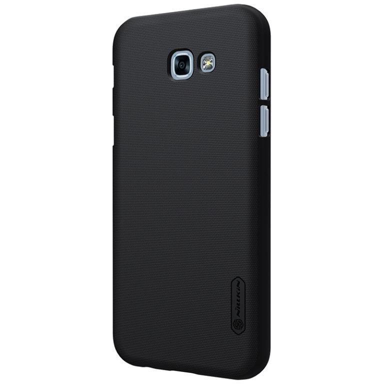 Чехол Nillkin для Samsung Galaxy A5 2017 + защитная плёнка