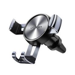 Автомобильный гравитационный держатель для смартфона, Ugreen