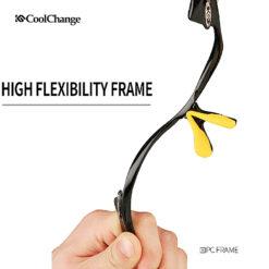 Поляризованные спортивные очки, Coolchange