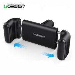 Автомобильный держатель телефона на решетку, Ugreen